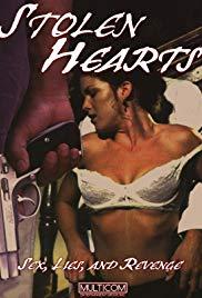 Watch Free Stolen Hearts (1998)