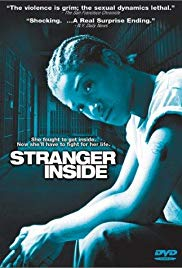 Watch Free Stranger Inside (2001)