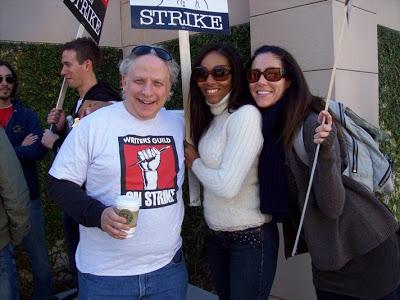 Watch Free Strike (2007)