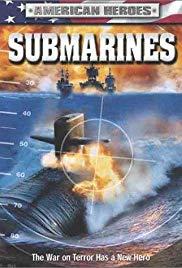 Watch Free Submarines (2003)