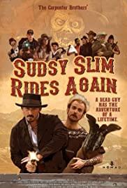 Watch Free Sudsy Slim Rides Again (2018)
