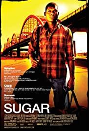 Watch Free Sugar (2008)