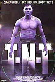 Watch Free T.N.T. (1997)