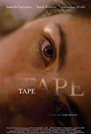 Watch Free Tape (2017)
