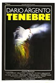 Watch Free Tenebrae (1982)