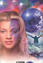 Watch Free The 70s (2000)