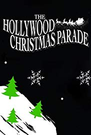 Watch Free 88th Annual Hollywood Christmas Parade (2019)
