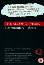 Watch Free The Alcohol Years (2000)