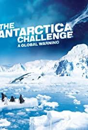 Watch Free The Antarctica Challenge (2009)