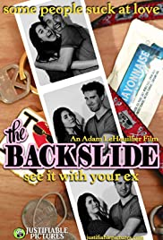Watch Free The Backslide (2015)