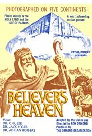 Watch Free The Believers Heaven (1977)