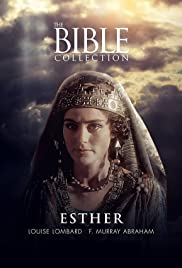 Watch Free Esther (1999)