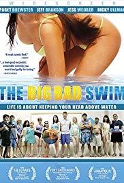 Watch Free The Big Bad Swim (2006)