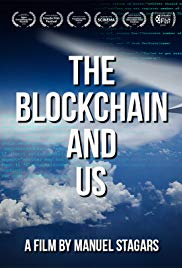 Watch Free The Blockchain and Us (2017)