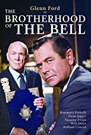 Watch Free The Brotherhood of the Bell (1970)