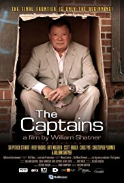 Watch Free The Captains (2011)