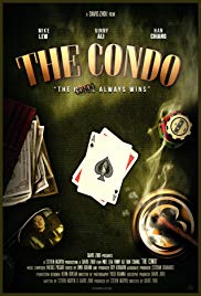 Watch Free The Condo (2017)