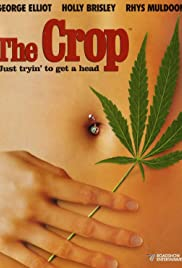 Watch Free The Crop (2004)