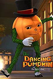 Watch Free The Dancing Pumpkin and the Ogres Plot (2017)