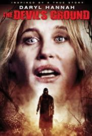 Watch Free The Devils Ground (2009)