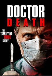 Watch Free The Doctor Will Kill You Now (2019)