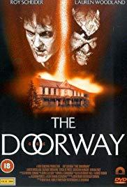 Watch Free The Doorway (2000)