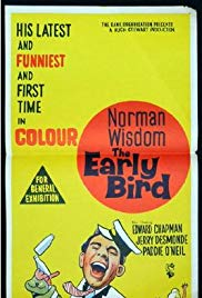 Watch Free The Early Bird (1965)