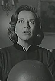 Watch Free The Evil of Adelaide Winters (1964)