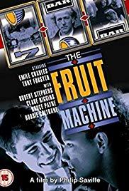 Watch Free The Fruit Machine (1988)