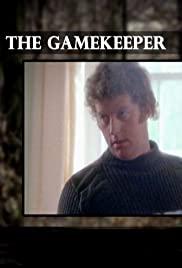 Watch Free The Gamekeeper (1980)