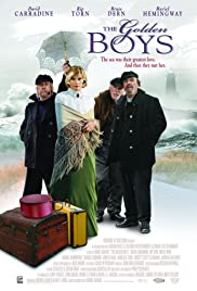 Watch Free The Golden Boys (2008)