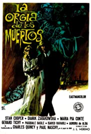 Watch Free The Hanging Woman (1973)