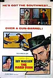 Watch Free The Hard Man (1957)