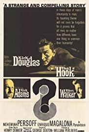Watch Full Movie :The Hook (1963)