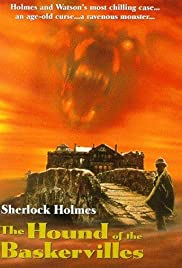Watch Free The Hound of the Baskervilles (1983)