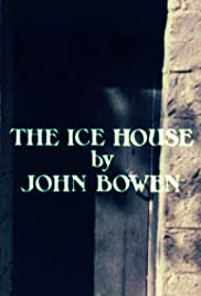 Watch Free The Ice House (1978)