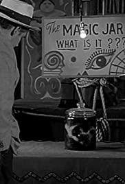 Watch Free The Jar (1964)