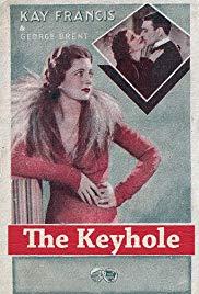 Watch Free The Keyhole (1933)