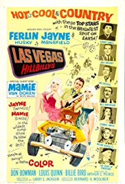 Watch Free The Las Vegas Hillbillys (1966)