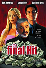 Watch Free The Last Producer (2000)