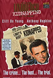 Watch Free The Lindbergh Kidnapping Case (1976)