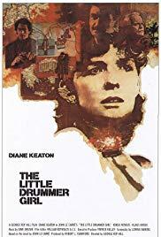 Watch Free The Little Drummer Girl (1984)