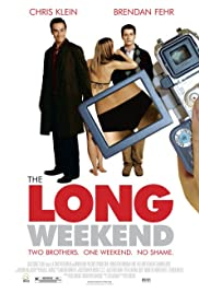 Watch Free The Long Weekend (2005)