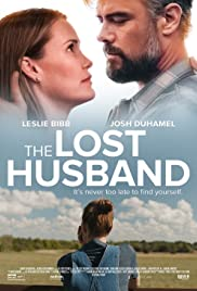 Watch Free The Lost Husband (2020)