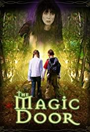 Watch Free The Magic Door (2007)