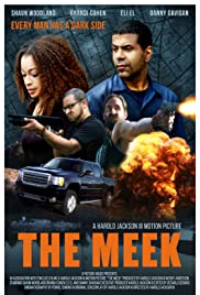 Watch Free The Meek (2017)