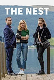 Watch Free The Nest (2020 )