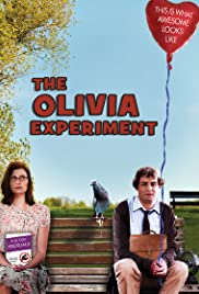 Watch Free The Olivia Experiment (2012)
