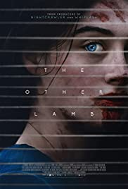 Watch Free The Other Lamb (2019)