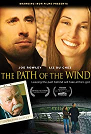 Watch Free The Path of the Wind (2009)